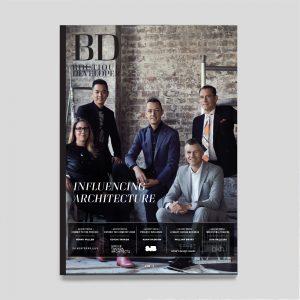 Volume 4 - Boutique Developer Magazine